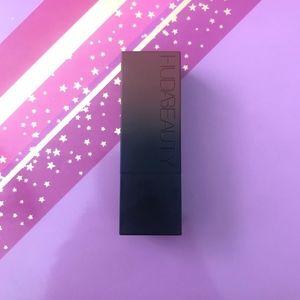 3 for $30! Huda Beauty Power Bullet Lipstick